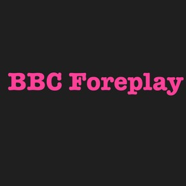 BBC foreplay - clip cover-front