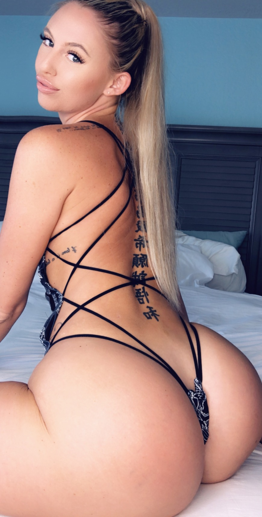 POV 👀 Masturbation Orgasm - clip cover-front