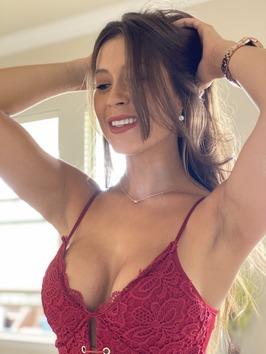 Emma Dalio