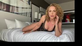 AVN_BlackBodysuit - clip cover-front