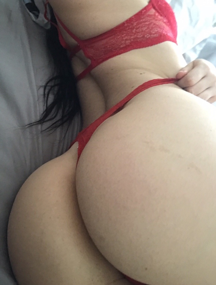 Kathleeneggleton - profile image - 4