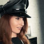 Jeny Smith - profile avatar