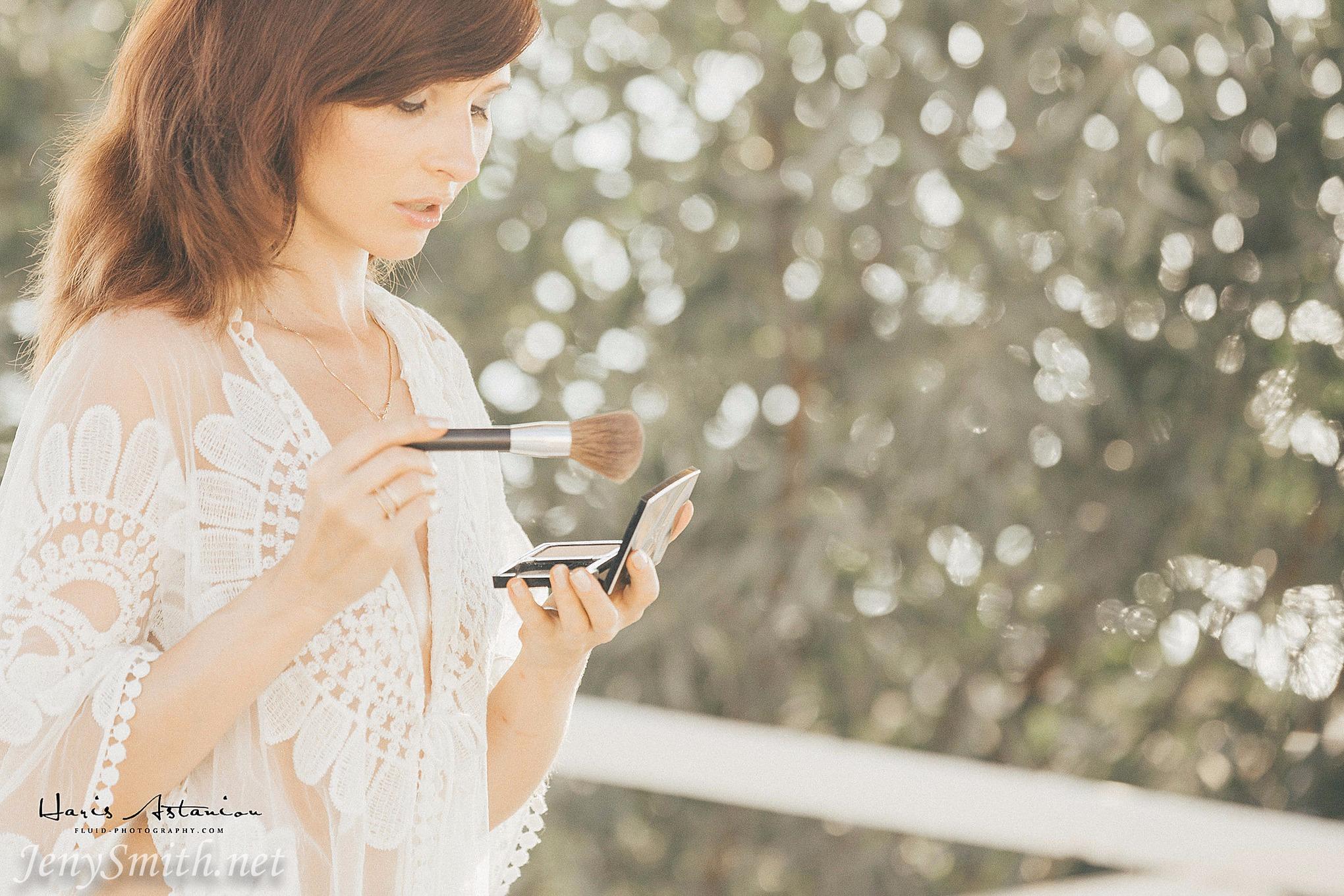 Jeny Smith - profile image - 1