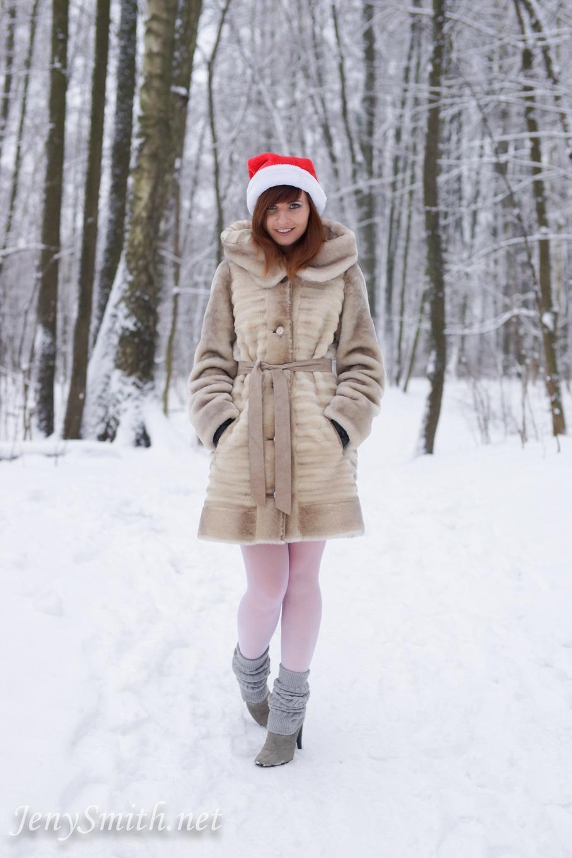 Jeny Smith - profile image - 4