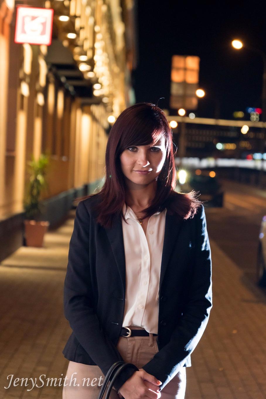 Jeny Smith - profile image - 2