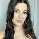 JustViolet - profile avatar