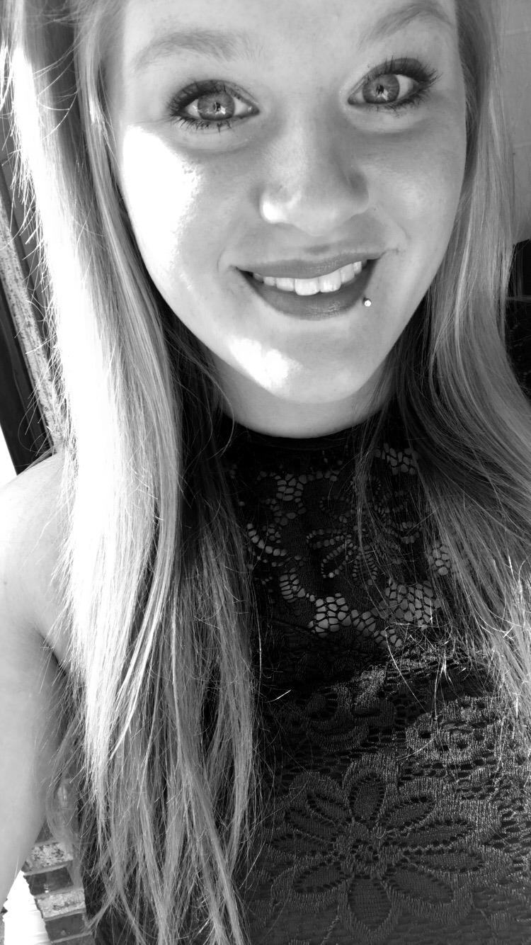 Alyssa_bebh - profile image - 3