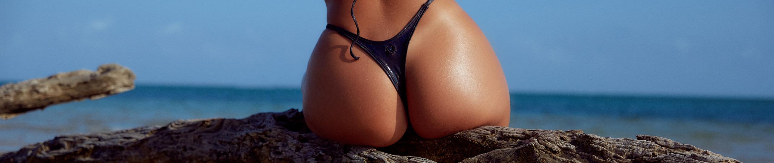 Stefy Alcaras - profile image