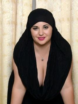 Dana_Egyptian