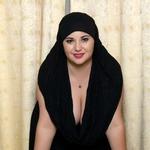 Dana_Egyptian - profile avatar