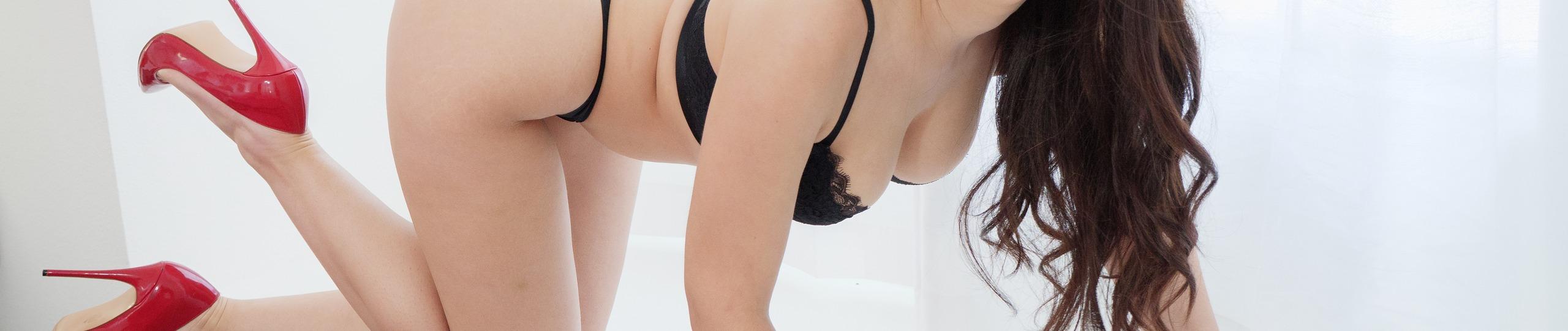 Valentina Nappi - profile image