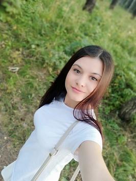 CindySweetGirl