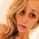 Little Miss Skittle - profile avatar