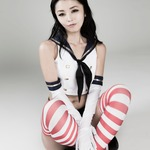 Marica Hase - profile avatar