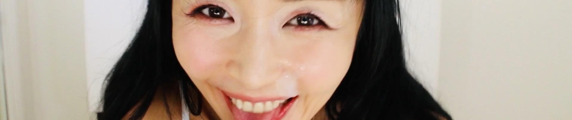 Marica Hase - profile image