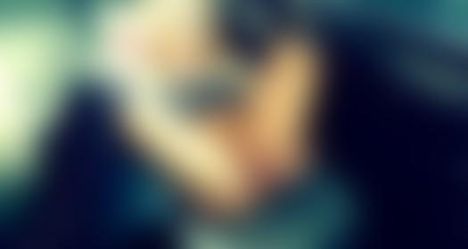 New video just went up! - post hidden image