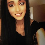 FionaFrank - profile avatar
