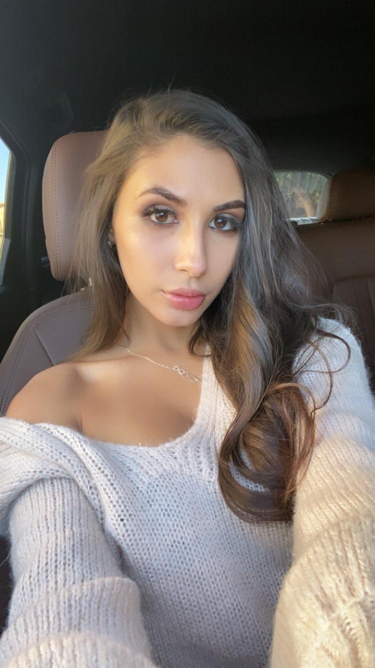 Gianna Dior - profile image - 1