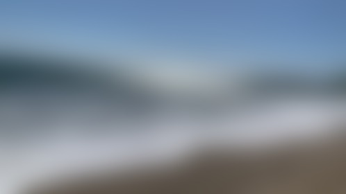 Beach blowjob: part 2! - post hidden image