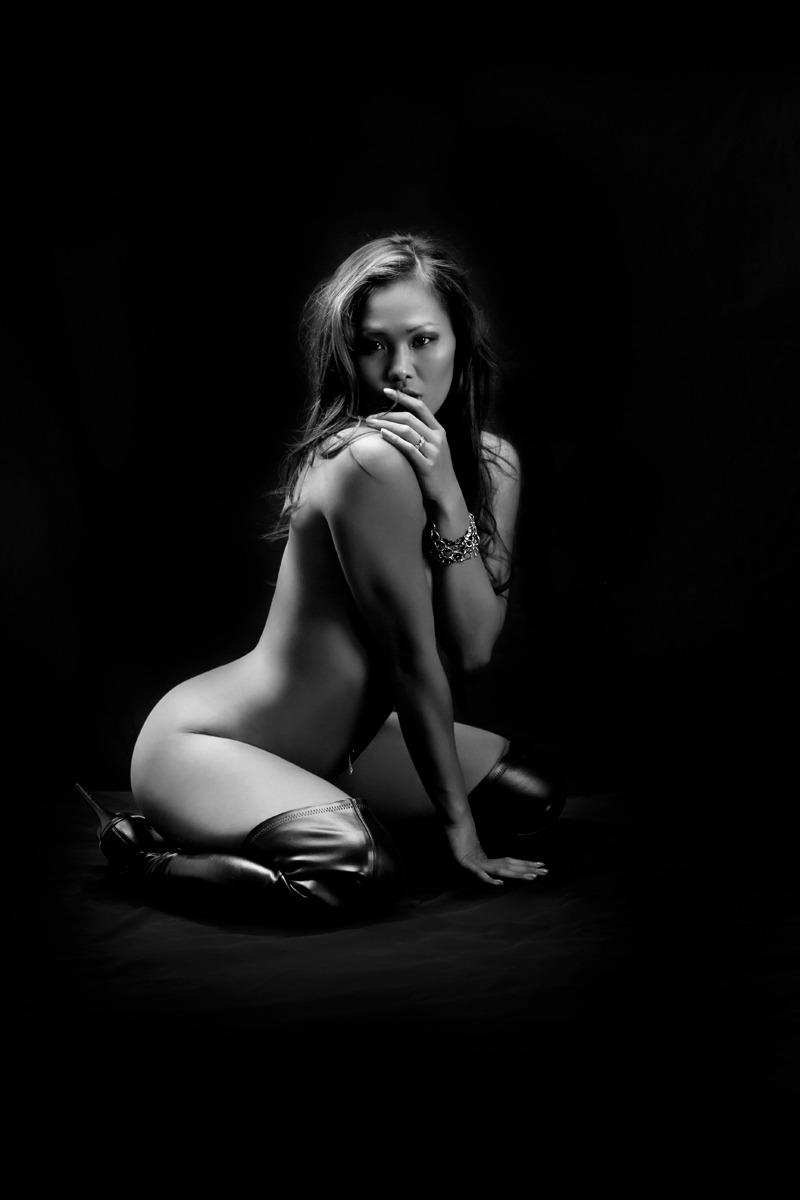 KateMaxx - profile image - 1