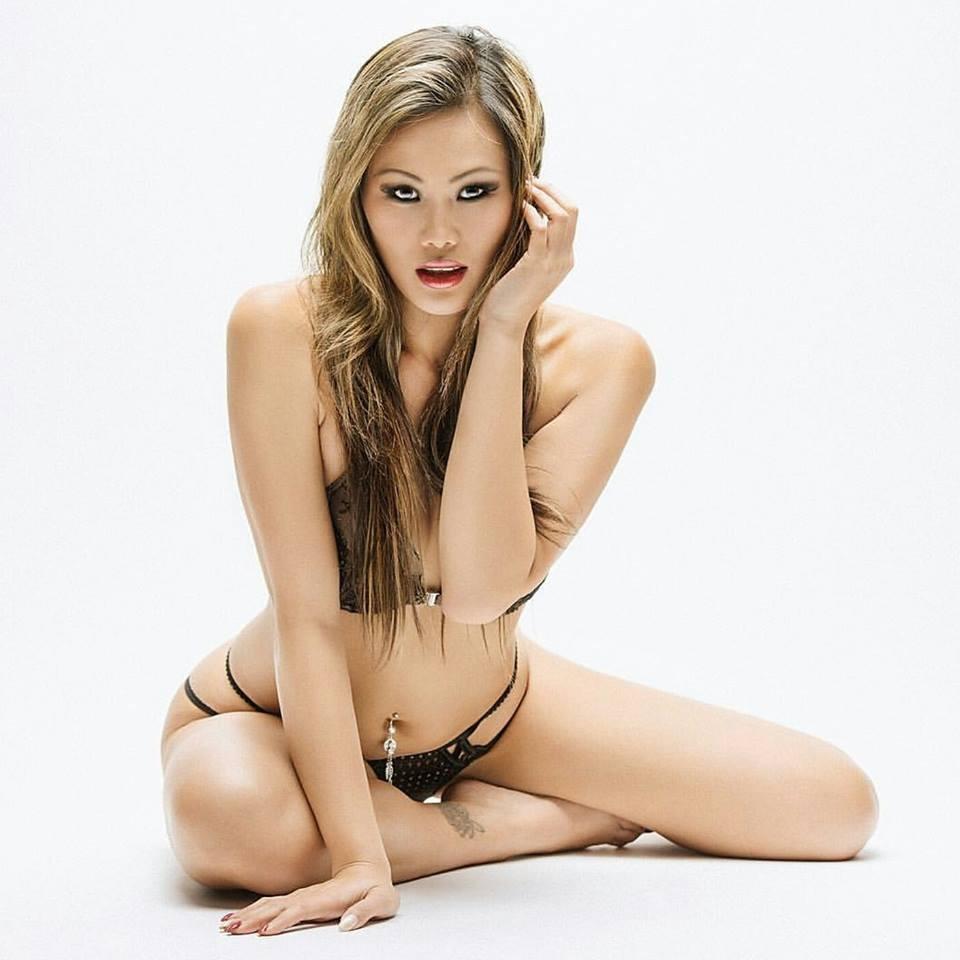 KateMaxx - profile image - 2