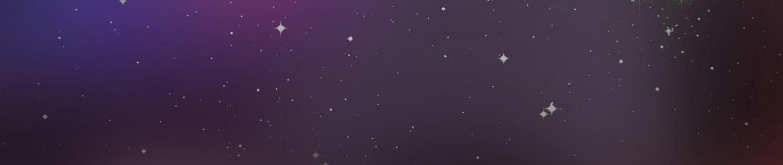 Suraya Stars - profile image