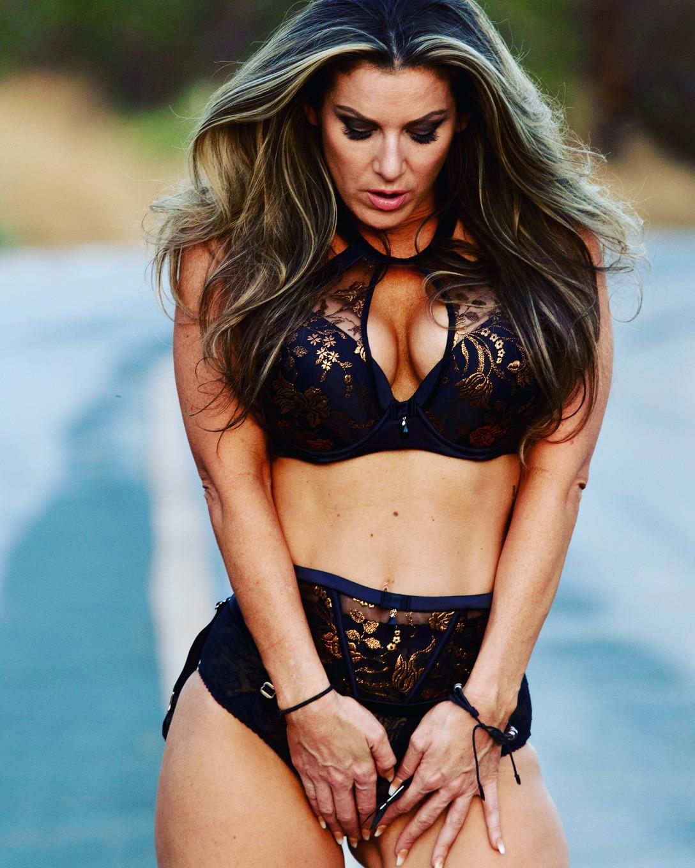 Kayla Paige - profile image - 1