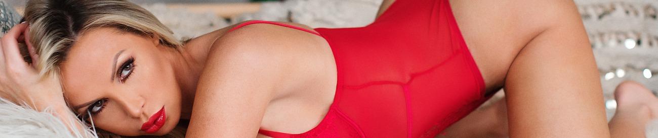 Nikki Benz - profile image