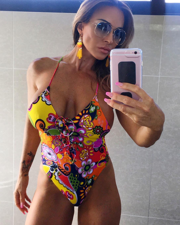 Aubrey Black - profile image - 4