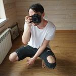 Kikiboy - profile avatar