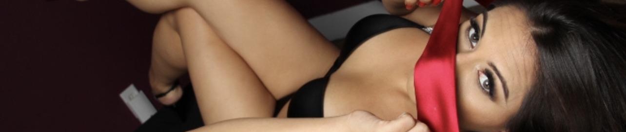 IsabellaRose - profile image