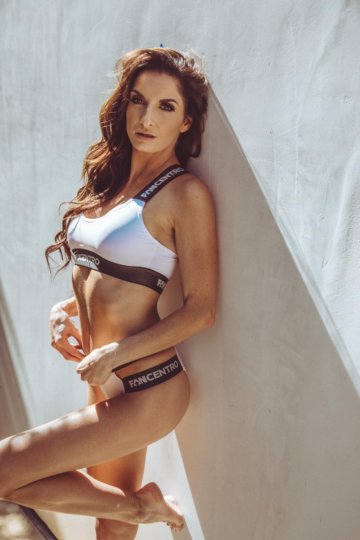 Silvia Saige - profile image - 1