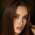 LuxuryGirl - profile avatar