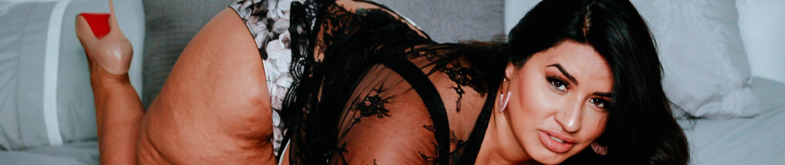 IloveSofiaRose - profile image