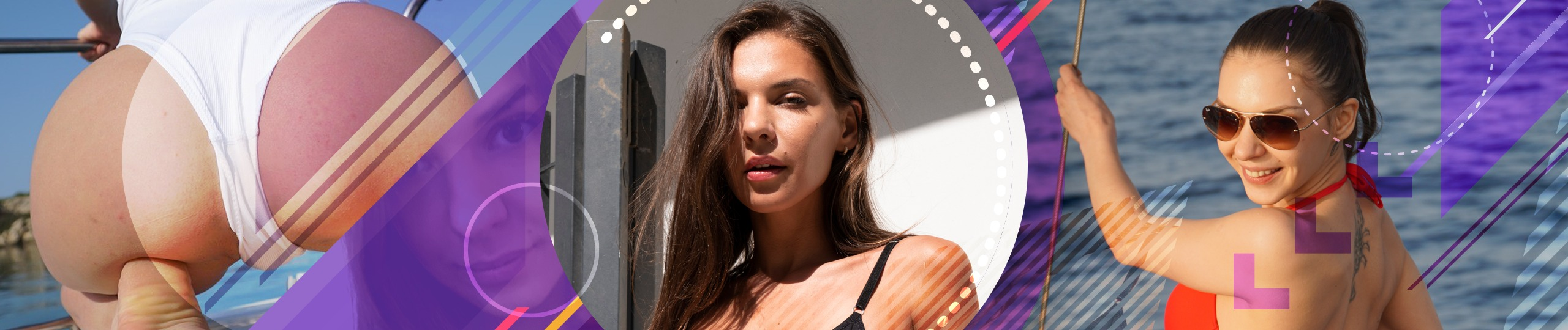 Alina Henessy - profile image