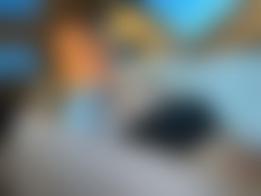 Close up👀 - post hidden image