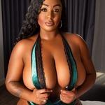 Layton Benton - profile avatar