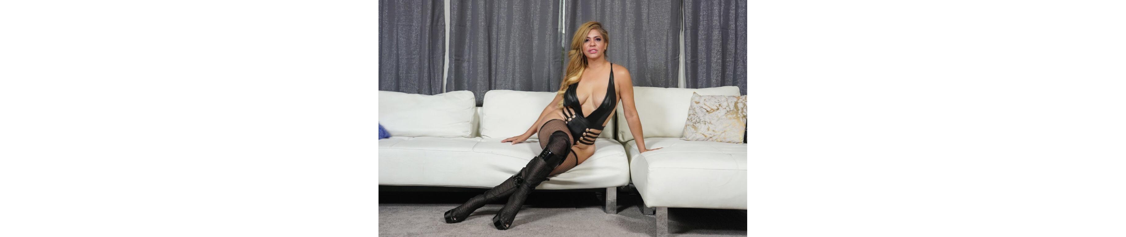 AndreaGrey - profile image