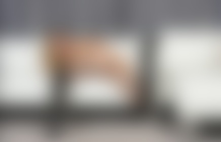 Latex & Nudes 🖤🖤🖤 - post hidden image