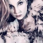 AmberLily - profile avatar