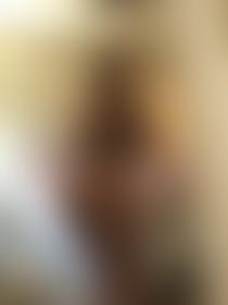 Helloooo�👋 - post hidden image
