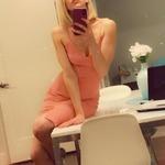 EVE LAWRENCE LINKS: - profile avatar