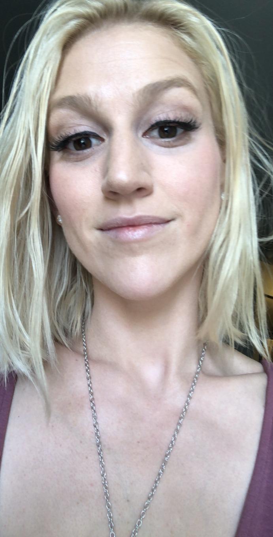 EVE LAWRENCE LINKS: - profile image - 4