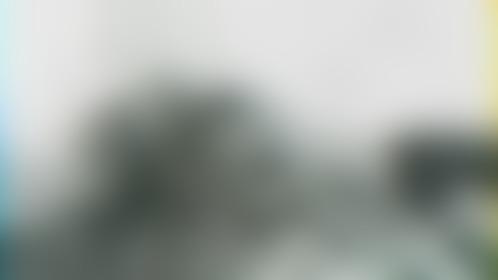 Super MILF💋Sarah Vandella is ready for action⭐️@sarahvandella⭐️Full Video On PPV - post hidden image