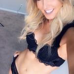 Kayleigh Coxx - profile avatar