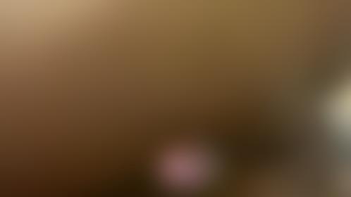 Pink anal plug my fav color - post hidden image