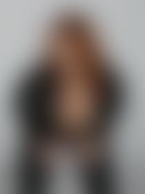 It's Black Widow week! 🕷 - post hidden image