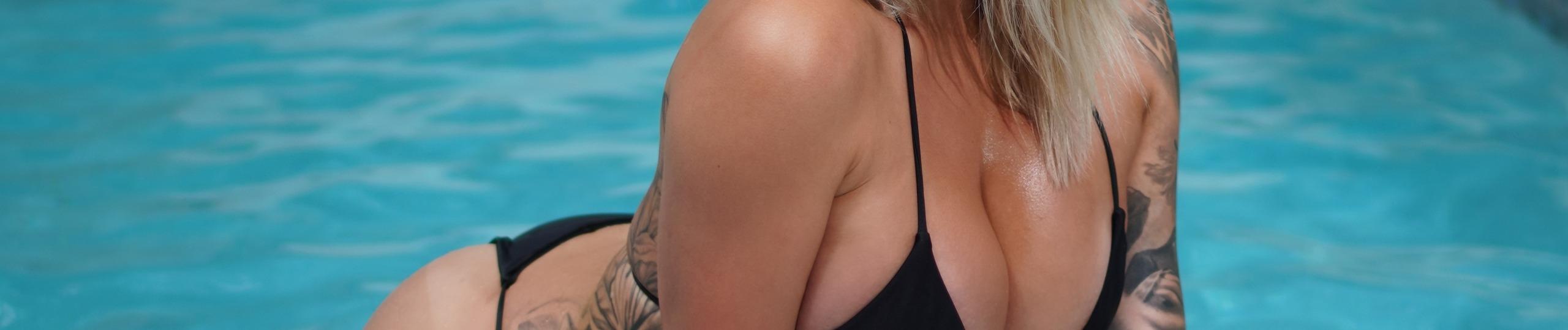 BumPop - profile image
