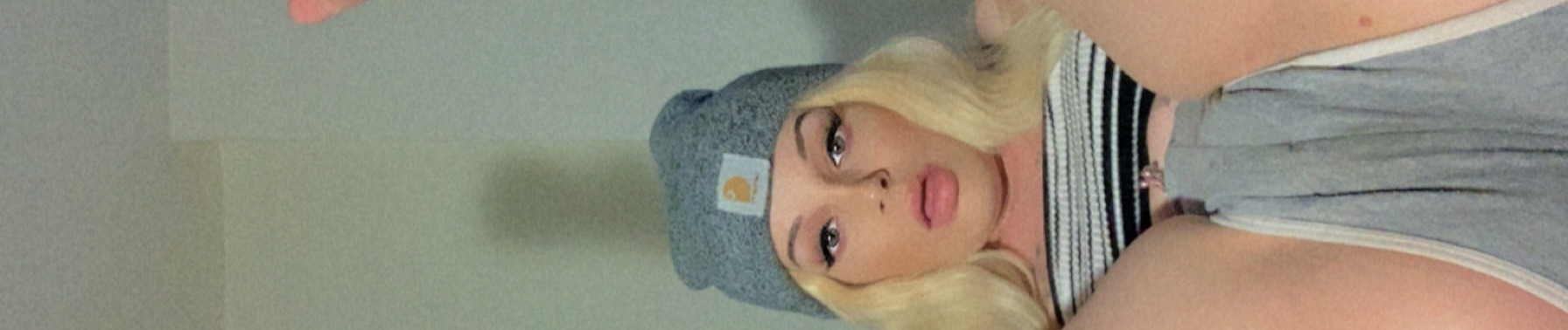 Bella Cumz - profile image