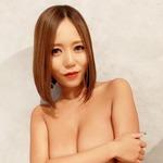 Ruri_Saijo - profile avatar